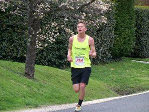 Fodderstack-Race-2015-004
