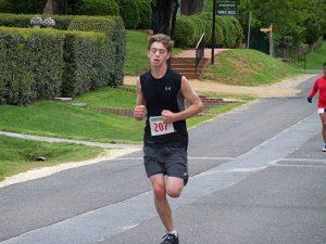Fodderstack-Race-2015-008