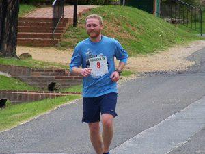 Fodderstack-Race-2015-040