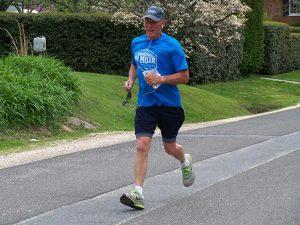Fodderstack-Race-2015-043