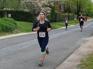 Fodderstack-Race-2015-047
