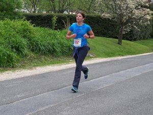 Fodderstack-Race-2015-053