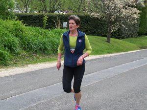Fodderstack-Race-2015-054