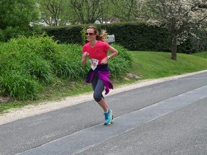 Fodderstack-Race-2015-056