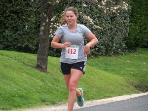 Fodderstack-Race-2015-057