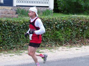 Fodderstack-Race-2015-059