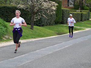 Fodderstack-Race-2015-060