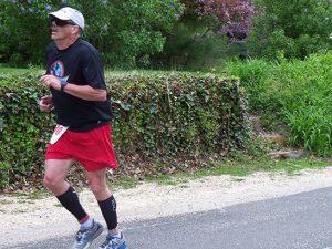 Fodderstack-Race-2015-062