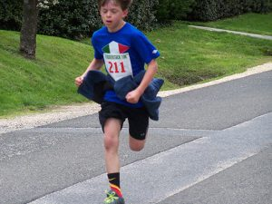 Fodderstack-Race-2015-071