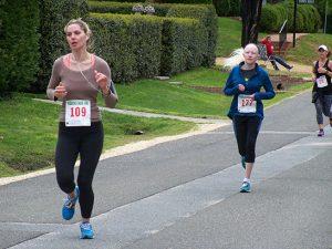 Fodderstack-Race-2015-077