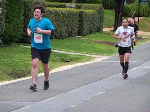 Fodderstack-Race-2015-081