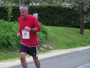Fodderstack-Race-2015-097