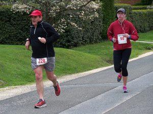 Fodderstack-Race-2015-119