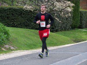 Fodderstack-Race-2015-135