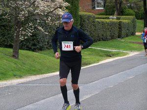 Fodderstack-Race-2015-136