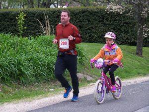 Fodderstack-Race-2015-140