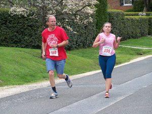 Fodderstack-Race-2015-142