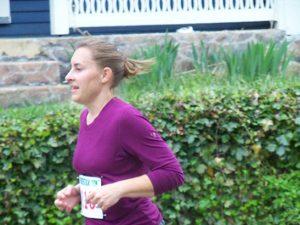 Fodderstack-Race-2015-147