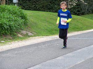 Fodderstack-Race-2015-154