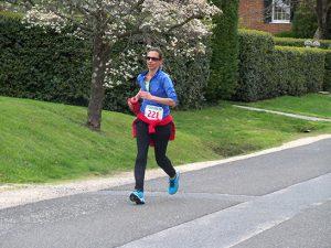 Fodderstack-Race-2015-155