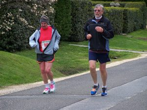 Fodderstack-Race-2015-165