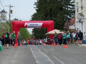 Fodderstack-Race-2015-168