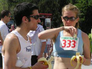 male-and-female-winners-3