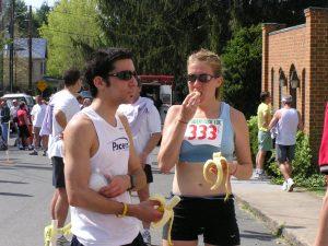 male-and-female-winners-4