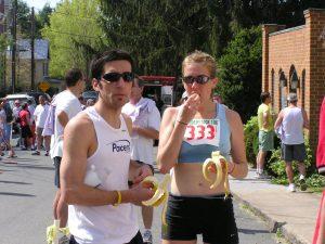 male-and-female-winners-5